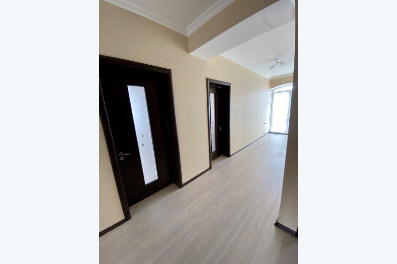 Дом, 300 кв.м. на 9 человек, 3 спальни, Анапское шоссе, 105А, Анапа - Фотография 5