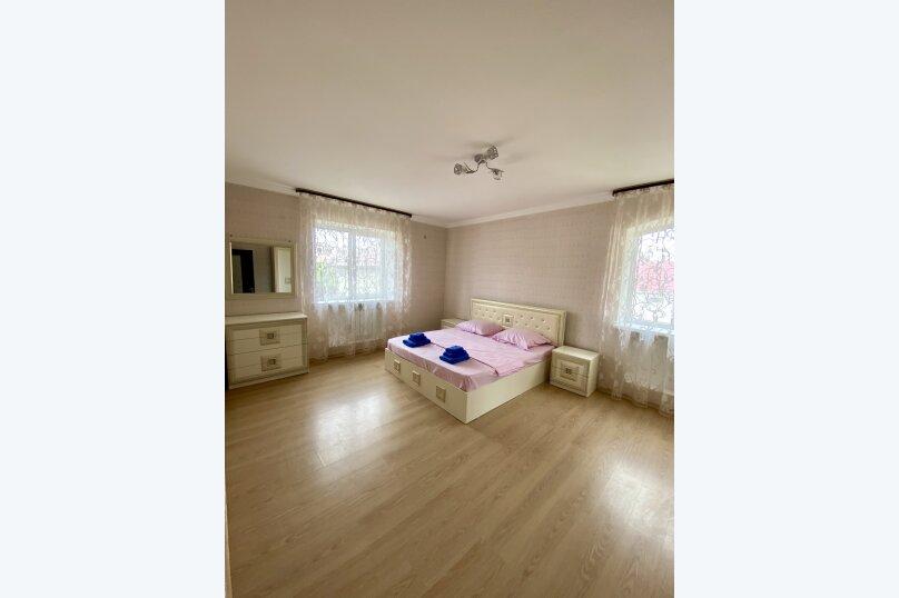 Дом, 300 кв.м. на 9 человек, 3 спальни, Анапское шоссе, 105А, Анапа - Фотография 7