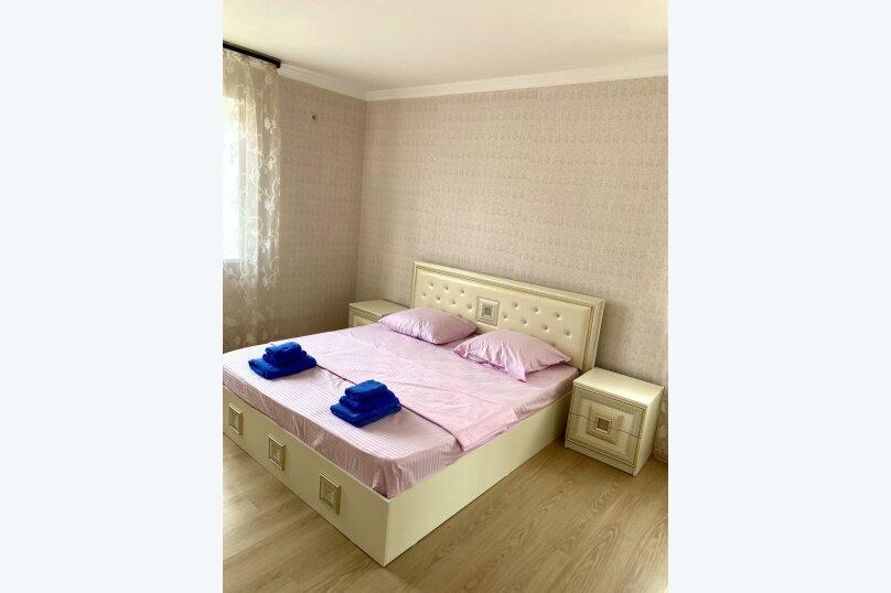 Дом, 300 кв.м. на 9 человек, 3 спальни, Анапское шоссе, 105А, Анапа - Фотография 8
