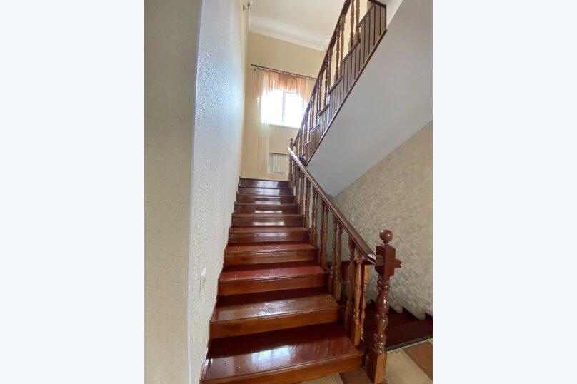 Дом, 300 кв.м. на 9 человек, 3 спальни, Анапское шоссе, 105А, Анапа - Фотография 9