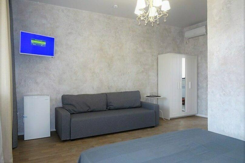 Отель «Галерея», Софиевская, 3 на 22 комнаты - Фотография 26