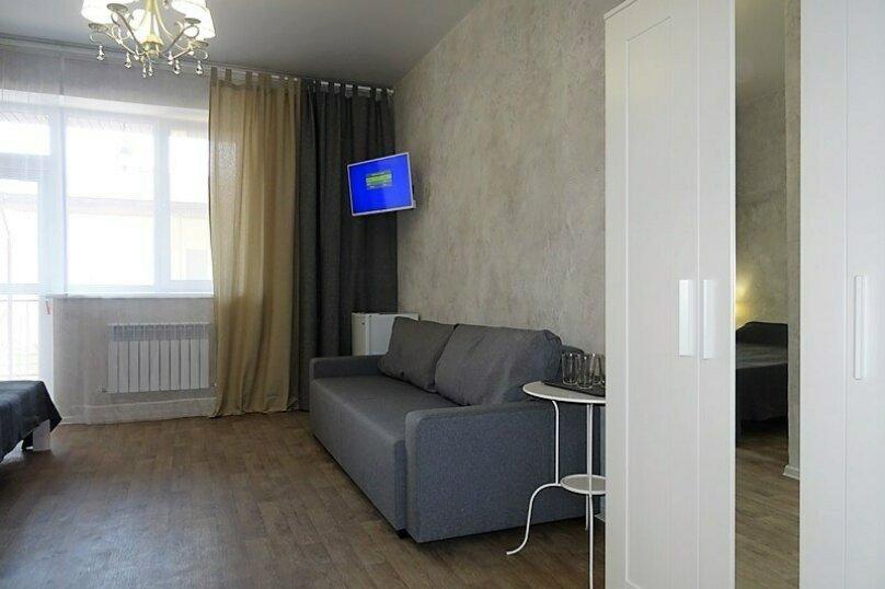 Отель «Галерея», Софиевская, 3 на 22 комнаты - Фотография 27