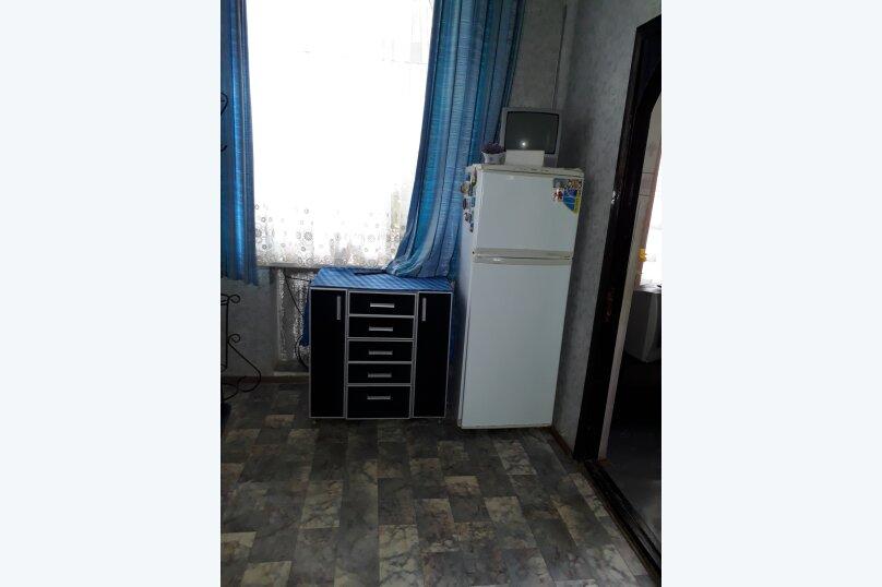 Дом, 50 кв.м. на 4 человека, 1 спальня, улица Революции, 26, Евпатория - Фотография 9