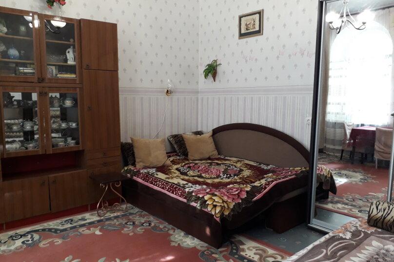Дом, 50 кв.м. на 4 человека, 1 спальня, улица Революции, 26, Евпатория - Фотография 10