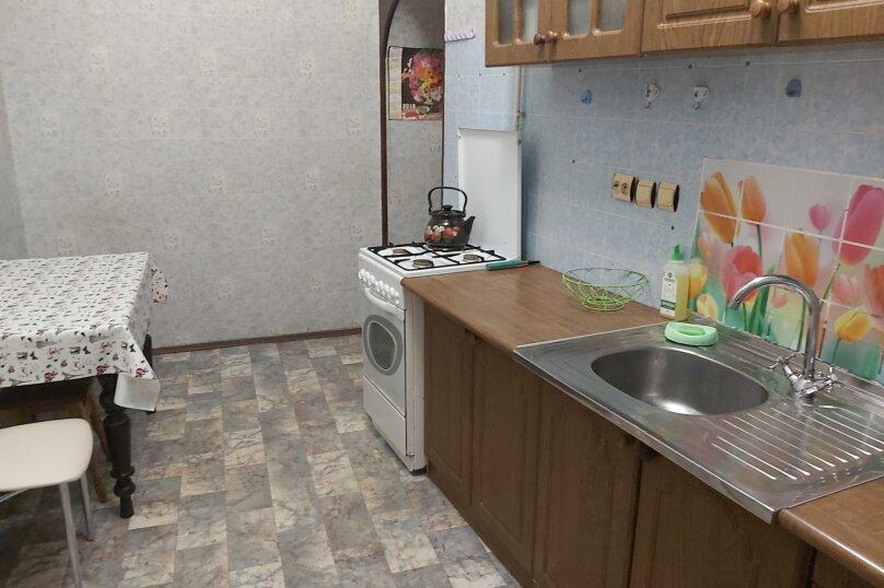 Дом, 50 кв.м. на 4 человека, 1 спальня, улица Революции, 26, Евпатория - Фотография 11