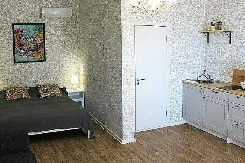 Отдельная комната, Софиевская, 3, Заозерное - Фотография 1