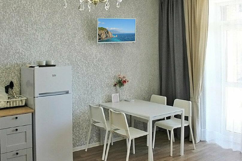 Отель «Галерея», Софиевская, 3 на 22 комнаты - Фотография 38