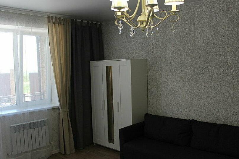 Отель «Галерея», Софиевская, 3 на 22 комнаты - Фотография 40