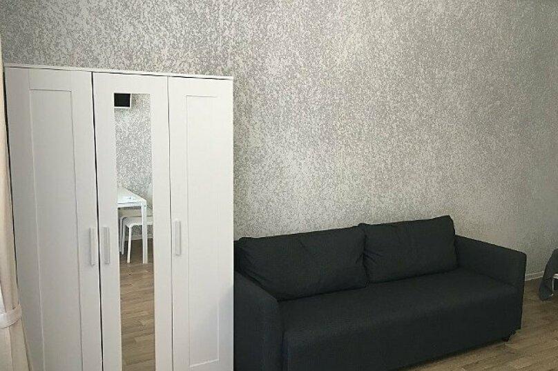 Отель «Галерея», Софиевская, 3 на 22 комнаты - Фотография 41