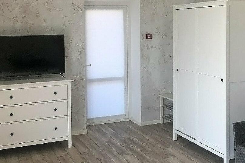 Отель «Галерея», Софиевская, 3 на 22 комнаты - Фотография 15
