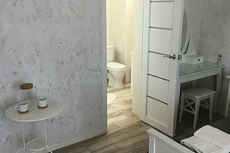 Отель «Галерея», Софиевская, 3 на 22 комнаты - Фотография 18