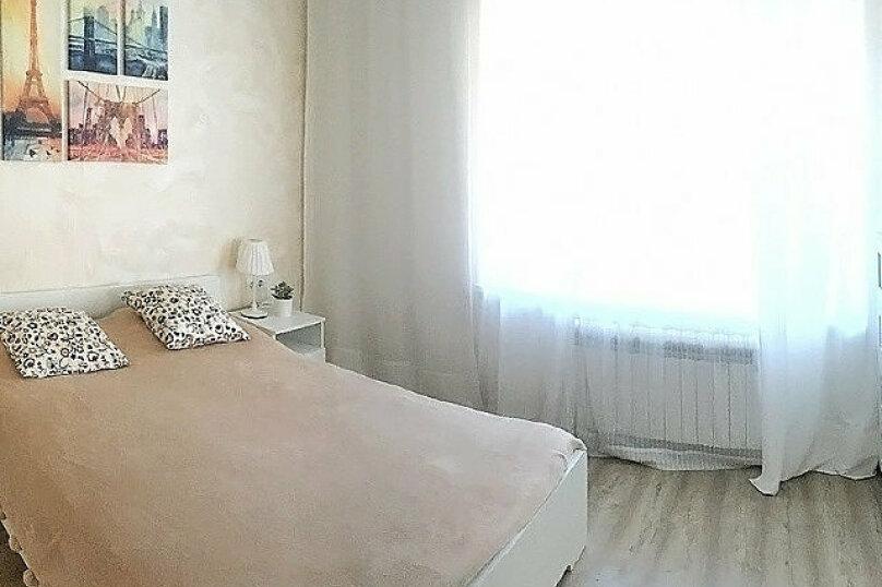 Отель «Галерея», Софиевская, 3 на 22 комнаты - Фотография 32
