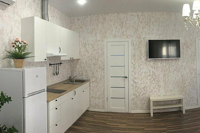 Отель «Галерея», Софиевская, 3 на 22 комнаты - Фотография 34