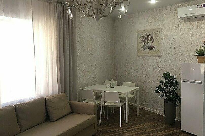 Отель «Галерея», Софиевская, 3 на 22 комнаты - Фотография 35