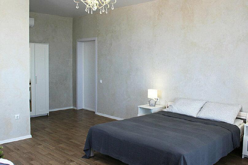 Отель «Галерея», Софиевская, 3 на 22 комнаты - Фотография 21