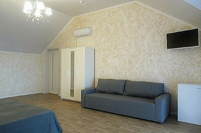 Отель «Галерея», Софиевская, 3 на 22 комнаты - Фотография 23