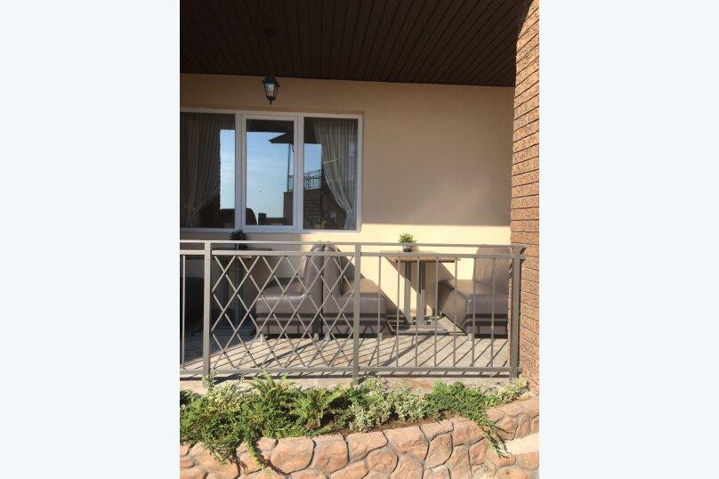 Отель «Галерея», Софиевская, 3 на 22 комнаты - Фотография 4