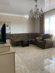 Дом, 105 кв.м. на 8 человек, 2 спальни, Фруктовая улица, 1Б, Вардане - Фотография 1