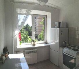 1-комн. квартира, 34 кв.м. на 4 человека, проспект Просвещения, 87к1, Санкт-Петербург - Фотография 1