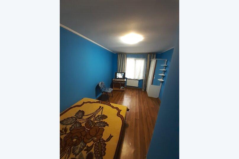 Домик, 30 кв.м. на 3 человека, 1 спальня, улица Кривошты, 19а, Ялта - Фотография 6