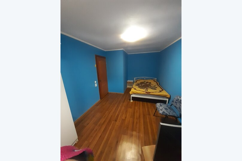 Домик, 30 кв.м. на 3 человека, 1 спальня, улица Кривошты, 19а, Ялта - Фотография 7