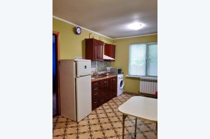 Домик, 30 кв.м. на 3 человека, 1 спальня, улица Кривошты, 19а, Ялта - Фотография 8