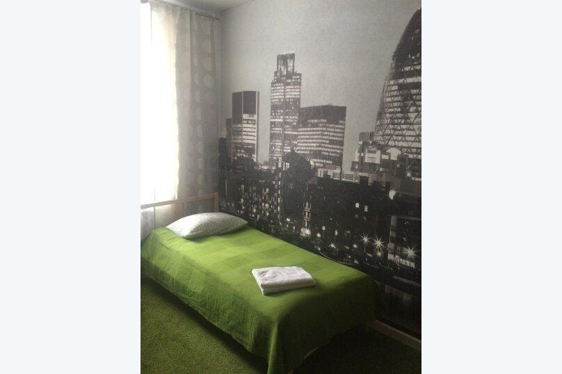 """Мини-отель """"Спи здесь"""", улица Бойко-Павлова, 7 на 12 номеров - Фотография 17"""