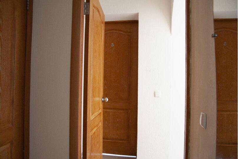 """Гостевой дом """"Serenity"""", СТ """"Прибой-2"""", Прибрежный пер. на 7 комнат - Фотография 4"""