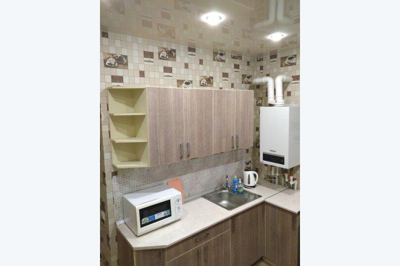 1-комн. квартира, 48 кв.м. на 3 человека, Шекснинская, 64, Волгоград - Фотография 7