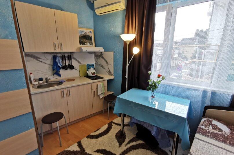 """Гостевой дом """"Тёма"""", улица Богдана Хмельницкого, 33 на 7 комнат - Фотография 41"""