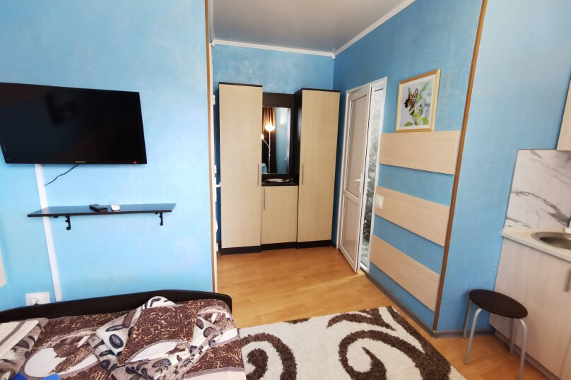 """Гостевой дом """"Тёма"""", улица Богдана Хмельницкого, 33 на 7 комнат - Фотография 44"""