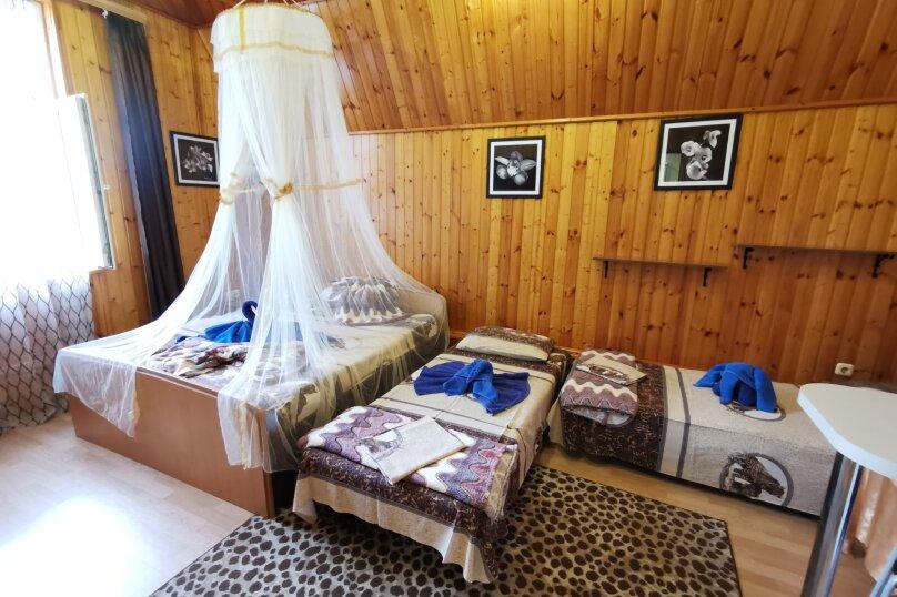 """Гостевой дом """"Тёма"""", улица Богдана Хмельницкого, 33 на 7 комнат - Фотография 30"""