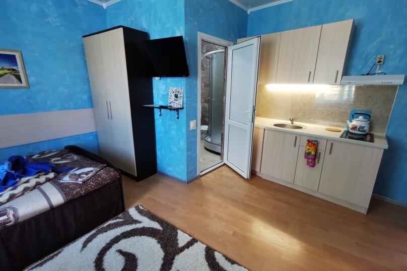 """Гостевой дом """"Тёма"""", улица Богдана Хмельницкого, 33 на 7 комнат - Фотография 16"""