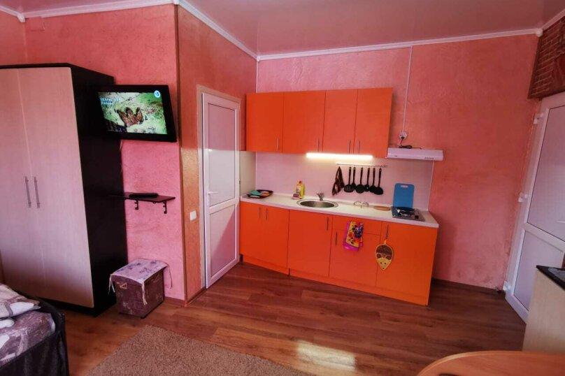 """Гостевой дом """"Тёма"""", улица Богдана Хмельницкого, 33 на 7 комнат - Фотография 18"""