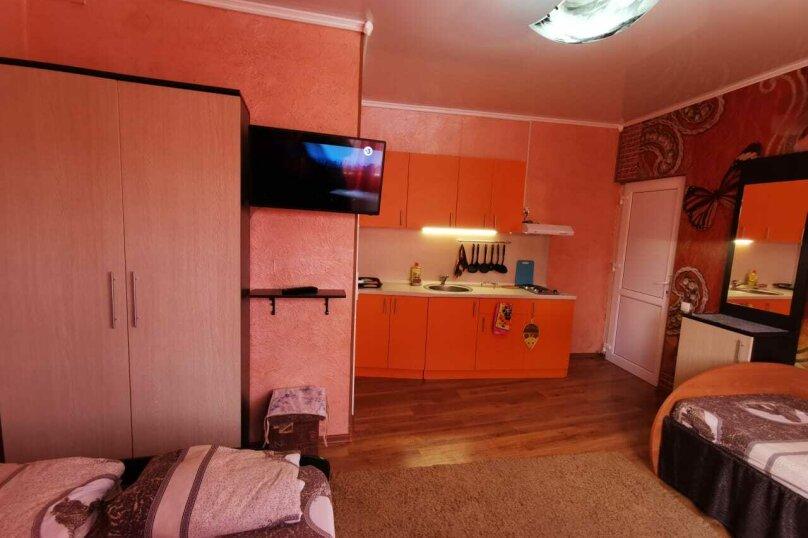 """Гостевой дом """"Тёма"""", улица Богдана Хмельницкого, 33 на 7 комнат - Фотография 20"""