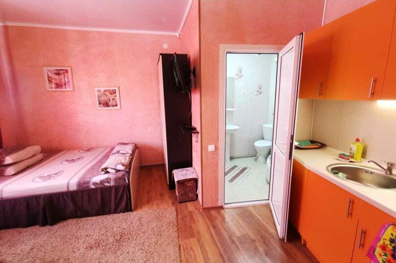 """Гостевой дом """"Тёма"""", улица Богдана Хмельницкого, 33 на 7 комнат - Фотография 21"""