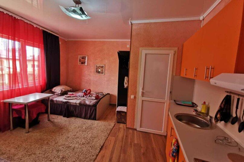 """Гостевой дом """"Тёма"""", улица Богдана Хмельницкого, 33 на 7 комнат - Фотография 24"""