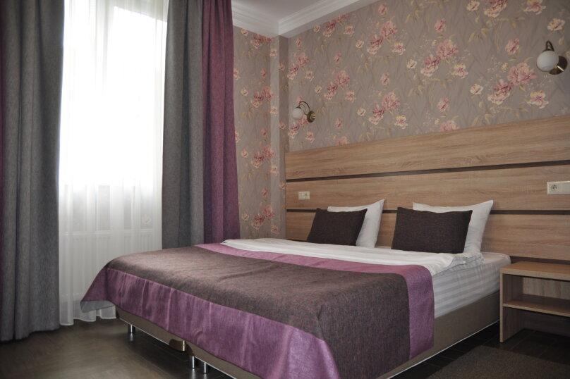 """Гостевой дом """"ТАВР"""", Таврическая улица, 27 на 14 комнат - Фотография 46"""