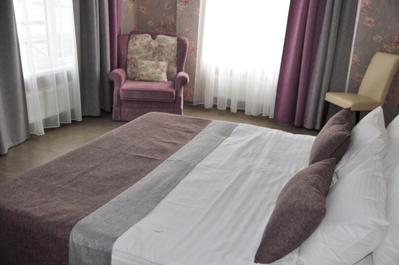 """Гостевой дом """"ТАВР"""", Таврическая улица, 27 на 14 комнат - Фотография 52"""