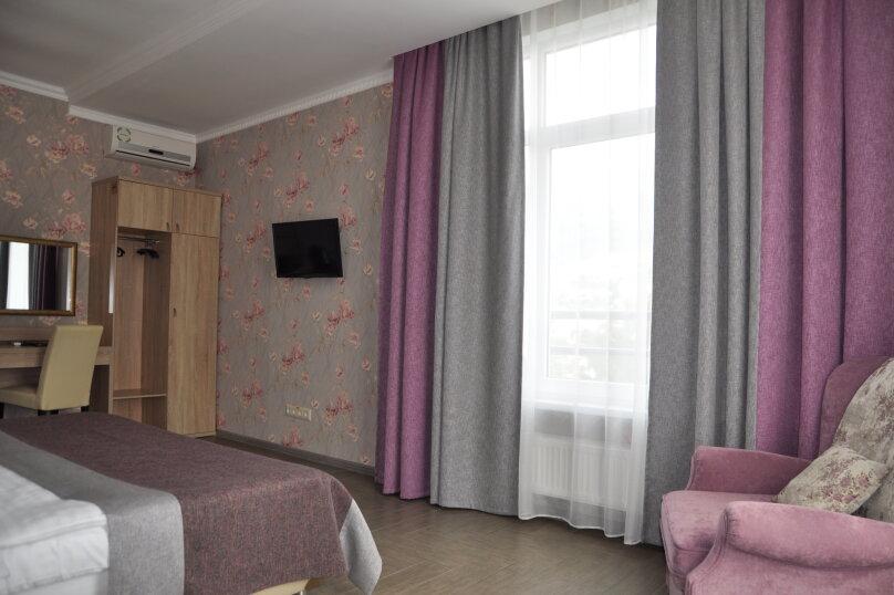 """Гостевой дом """"ТАВР"""", Таврическая улица, 27 на 14 комнат - Фотография 54"""