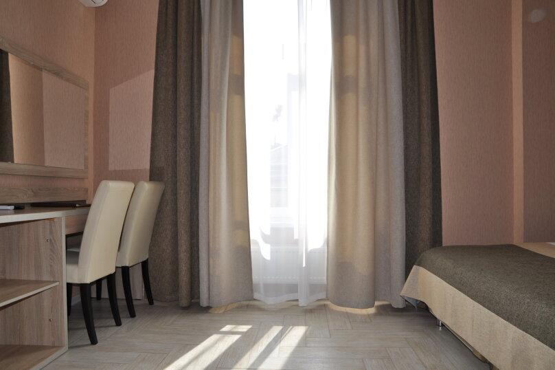 """Гостевой дом """"ТАВР"""", Таврическая улица, 27 на 14 комнат - Фотография 56"""