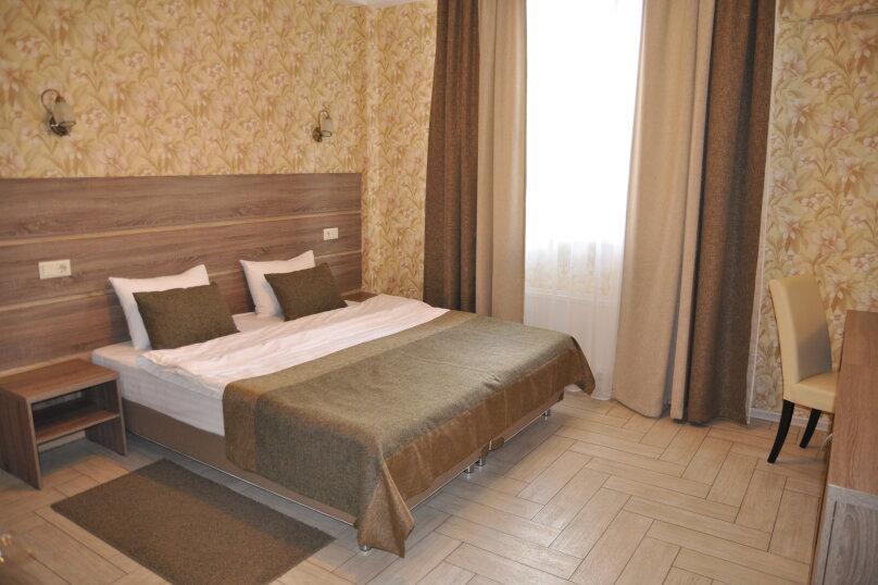 """Гостевой дом """"ТАВР"""", Таврическая улица, 27 на 14 комнат - Фотография 64"""