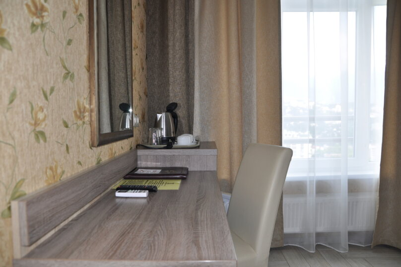 """Гостевой дом """"ТАВР"""", Таврическая улица, 27 на 14 комнат - Фотография 67"""