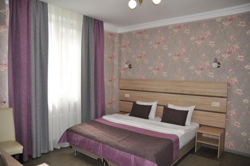 Семейный 2-х комнатный 4-х местный номер, Таврическая улица, 27, Ялта - Фотография 1