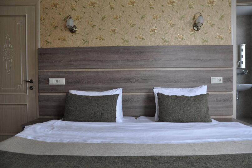 """Гостевой дом """"ТАВР"""", Таврическая улица, 27 на 14 комнат - Фотография 93"""