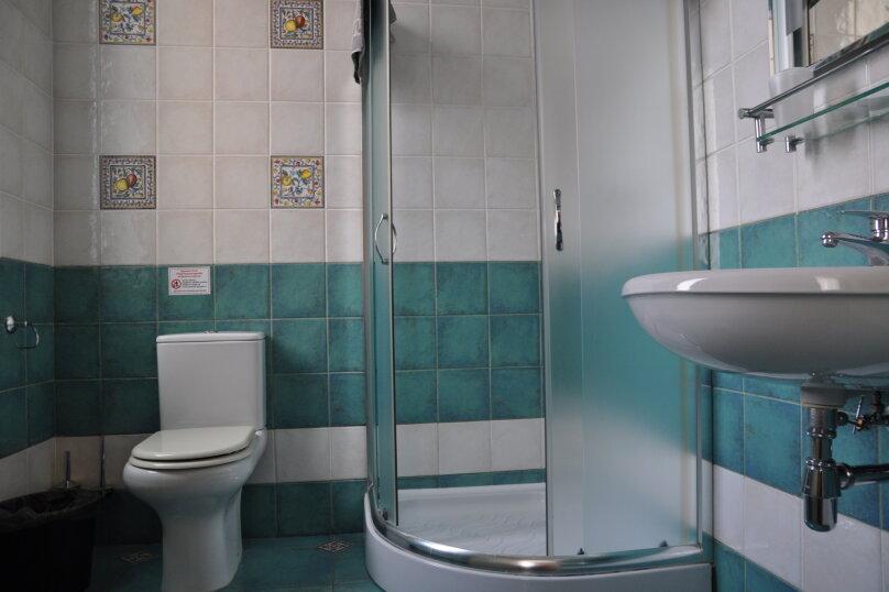 """Гостевой дом """"ТАВР"""", Таврическая улица, 27 на 14 комнат - Фотография 83"""