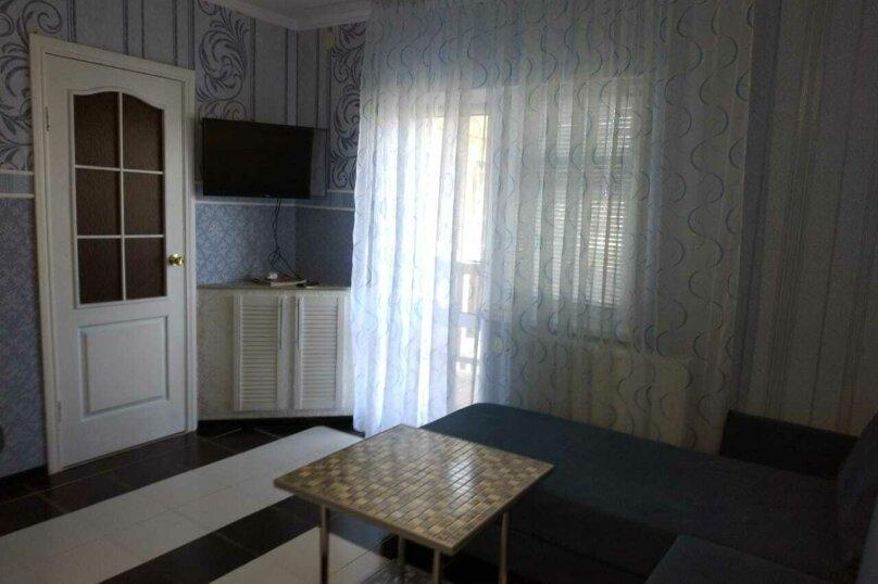 """Гостевой дом """"Sun City"""", Курортный переулок, 23а на 12 комнат - Фотография 30"""