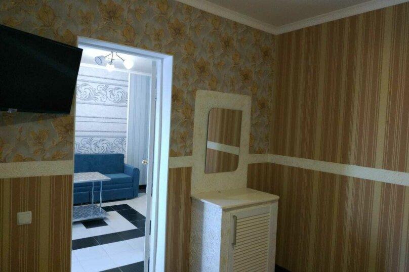 """Гостевой дом """"Sun City"""", Курортный переулок, 23а на 12 комнат - Фотография 33"""