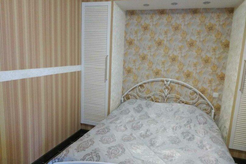 """Гостевой дом """"Sun City"""", Курортный переулок, 23а на 12 комнат - Фотография 34"""