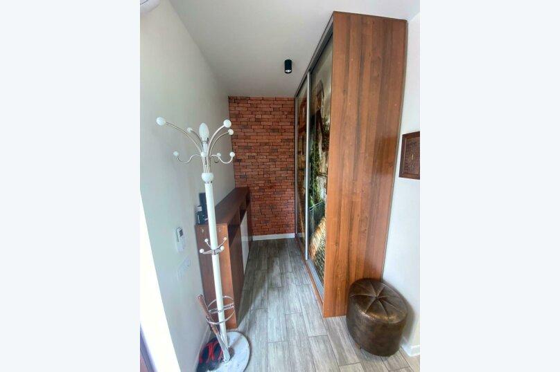 Отдельная комната, Горная, 1, Судак - Фотография 1